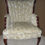 Upholstered Item